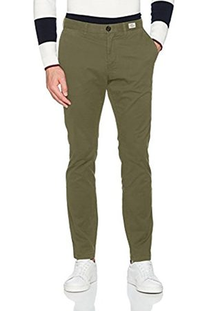 View Online Sale Lowest Price Mens Bleecker Chino Dk Chambrey Dot PRT Trouser Tommy Hilfiger Online Store Low Price Fee Shipping Cheap Price Sale Buy jUurdw