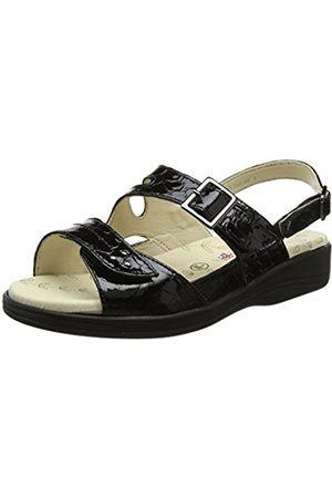 Padders Women's Sunray Sling Back Sandals
