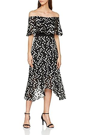 Coast Women's ADA Party Dress