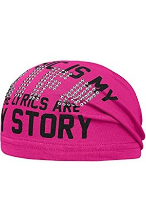 Döll Girl's Bohomütze Jersey 1818843910 Hat