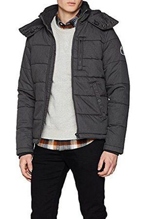 Superdry Men's Bluestone Sports Jacket