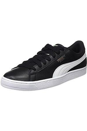 4b45f5cabc2 Puma Men s Basket Classic LFS Low-Top Sneakers