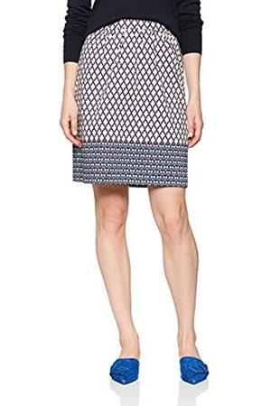 Esprit Collection Women's 038eo1d002 Skirt