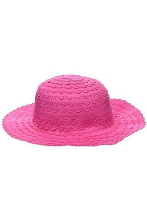 Döll Girl's Hut 1815403539 Hat