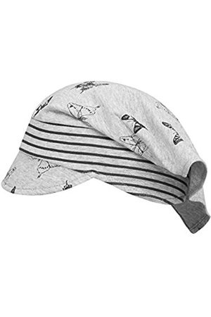 Döll Girl's Kopftuch MIT SCHIRM Jersey 1815291614 Hat