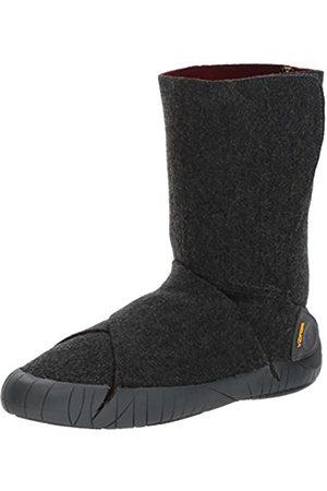 Vibram Unisex Furoshiki Mid Boot Russian Felt Sneaker