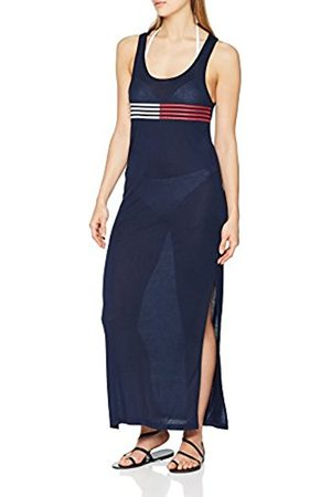 Tommy Hilfiger Women's Tank Dress Cover-up