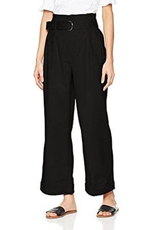 Intropia Women's P792PAN06097600 Trousers