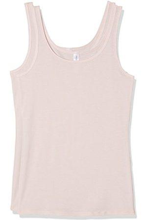 Schiesser Women's Essential Trägertop (2er Pack) Vest