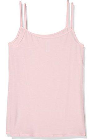 Schiesser Women's Essential Spaghettitop (2er Pack) Vest
