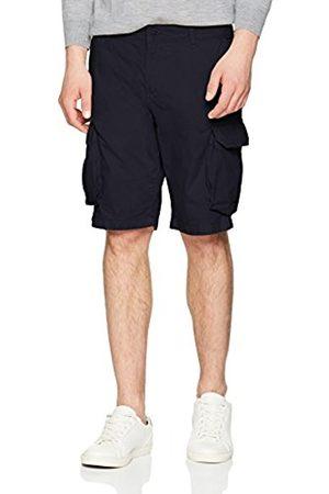 Napapijri Men's Nore Short