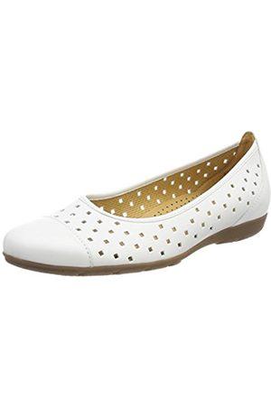 Gabor Shoes Women's Casual Ballet Flats