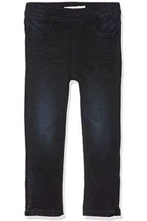 Name it Girl's Nkfpolly Dnmbess 3031 Capri Leggings