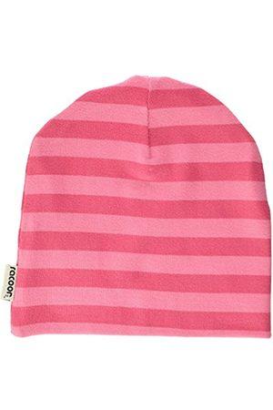 Racoon Girl's Karen Rib Beanie Mütze Hat