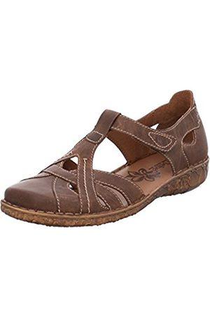 Josef Seibel Women's Rosalie 29 Closed-Toe Sandals