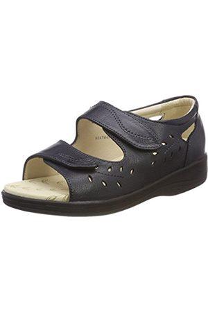 Padders Women's Heatwave Open-Toe Sandals