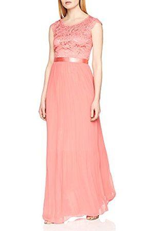 Vera Mont Women's 2211/5000 Dress