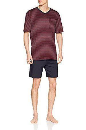 Schiesser Men's Anzug Kurz Pyjama Bottoms