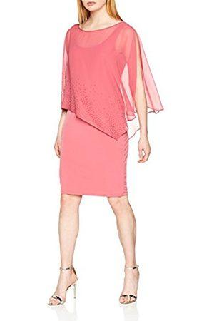 Vera Mont Women's 2221/3589 Dress