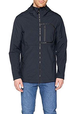 Redpoint Men's Vico Jacket