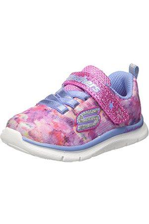 Skechers Baby Girls' 82071N Trainers