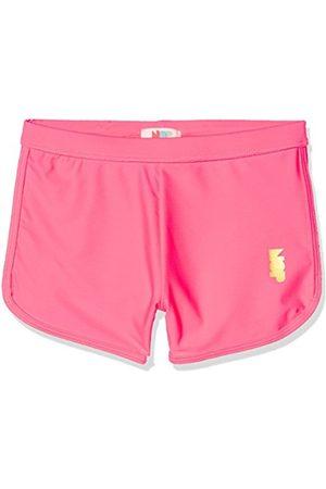 NOP Girl's G Swimshort UV Mason Swim Shorts