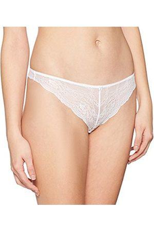 Cheap Browse Womens Rachel Hip String Esprit Purchase Online 3vtLnktePZ