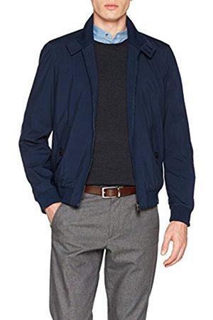 Allegri Men's AUB94E-02120-Pac Raincoat