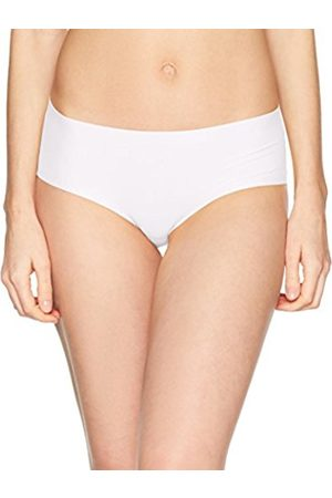 Schiesser Women's Panty Brazilian Knicker