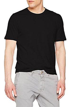 Sisley Men's T-Shirt