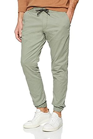 Esprit Men's 038cc2b007 Trouser