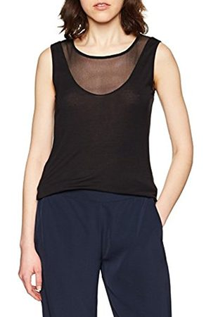 Sisley Women's Tank-Top Vest