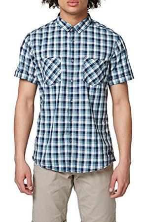 Esprit Men's 048cc2f009 Casual Shirt