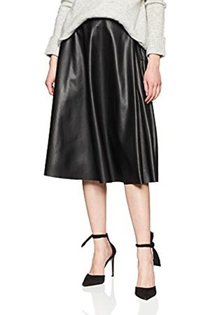 Sisley Women's Skirt