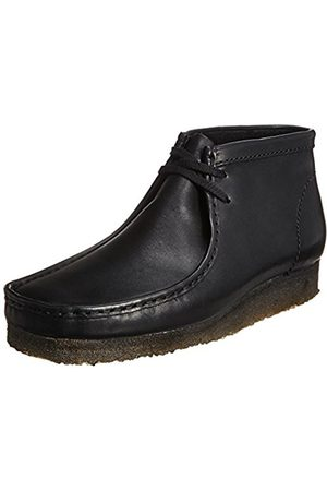 Clarks Wallabee Boot, Men's Boots