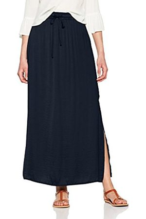 Vila Women's Vicava Maxi Noos Skirt