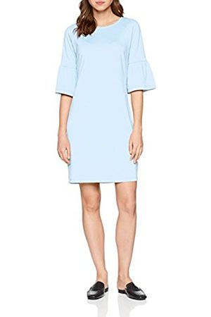 Saint Tropez Women's R6591 Party Dress