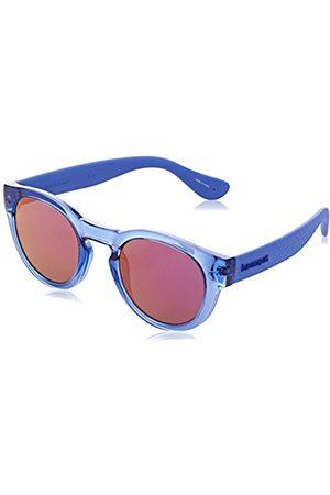 Havaianas Sunglasses Unisex Adults' Trancoso Sunglasses