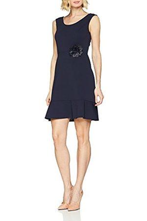 s.Oliver Women Skirts - Women's 11.804.82.7547 Dress
