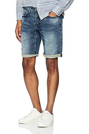 Garcia Men's Savio Shorts