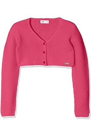 CONDOR Girl's Torera P. Bobo Jacket