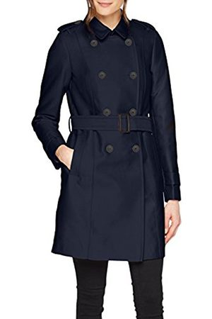 Esprit Collection Women's 018eo1g016 Coat