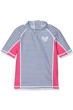 Kanz Girl's Beach Shirt 3/4 Arm 1837511 Swimwear