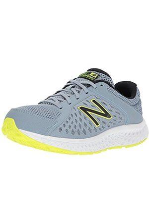 New Balance Men's M420V4 Running Shoes