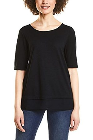 Street one Women's 312059 T-Shirt