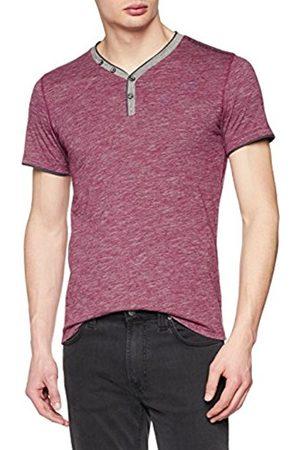 s.Oliver Men's 13.804.32.2999 T-Shirt