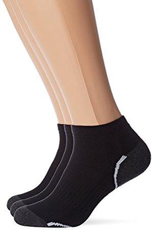 Dim Men's Socquette Sneaker X3 Sports Socks