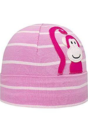 Döll Topfmütze Jersey 1814840921 Hat
