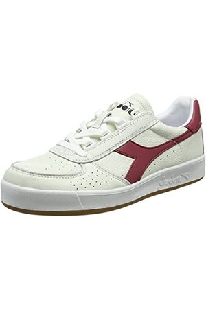 Diadora Men's B.Elite L Gymnastics Shoes