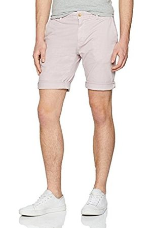 Tommy Hilfiger Men's TJM Straight Dobby Chino Short
